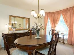 Dining Room Tables Austin Tx by Beautiful One Story Beecave Woods Home 3100 Brightwood Drive