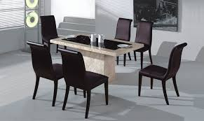 Dining Room Furniture Sydney Marble Dining Table Set Sydney Inside Marble Dining Table Sydney