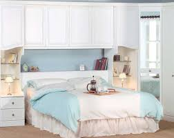 Alstons Bedroom Furniture Stockists - Alston bedroom furniture