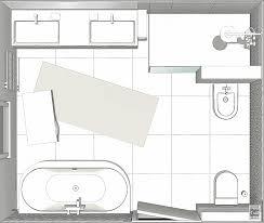 cuisine 7m2 cuisine cuisine 7m2 cuisine plans salle de bains ma a 2017
