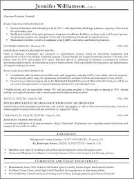 chronicle resume trees essay in urdu corel resume templates essay youth and