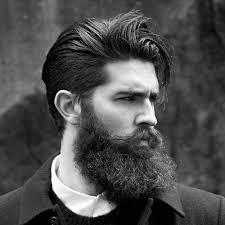 Frisuren F Lange Haare M舅ner by Lange Haare Medium Frisuren Für Männer Kunstop De