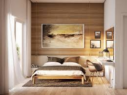 Design Small Bedroom Small Bedroom And Study Table Design Ipc246 Newest Bedroom