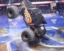 next monster truck show monster jam a monster of a good time chicagoland concert