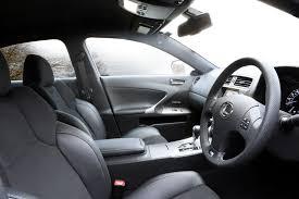 lexus is 200 diesel test executive decision u0027 lexus is 2010 2013 independent used
