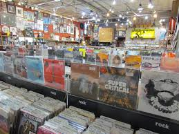 8 essential records stores in the u s travel channel blog roam