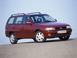 opel vectra 1995 opel astra caravan specs 1994 1995 1996 1997 1998