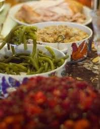 the elmira community kitchen will serve thanksgiving dinner from 2