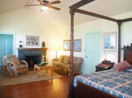 Bed And Living Poipu Beach Vacation Rental Suites And Bed And Breakfast Inn