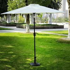 Patio Umbrella Base Parts Patio Umbrella Base Parts Home Design Ideas