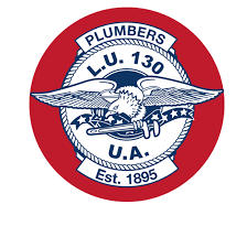 homepage welcome to plumbers local 130