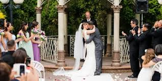 wedding venues island ny grand oaks weddings get prices for wedding venues in ny