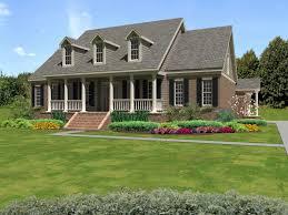 100 walk out basements elegant basement house designs home