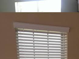 Vertical Patio Blinds Home Depot by 33 Furniture Curtain Vertical Textile Window Blinds Vertical