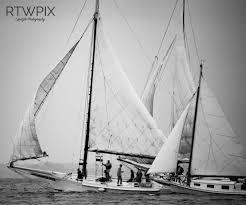 three to get ready skipjack boats racing nautical rtwpix
