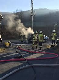 Kino Bad Pyrmont Feuer Freiwillige Feuerwehr Bad Pyrmont