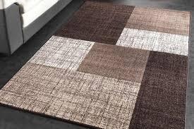 tappeto guida come scegliere il tappeto adatto ad ogni ambiente facehome it
