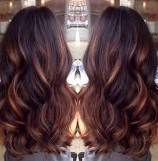 color trends 2017 hair color trends 2017 shatush hair