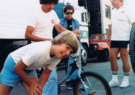 motocross movie cast the bmx boys of e t narratively
