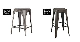 Bar Stool Chairs Ikea Bar Stools Upholstered Bar Stools With Backs Pottery Barn Chairs