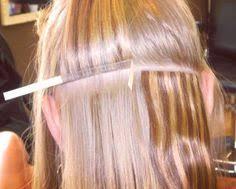 shrinkies hair extensions shrinkies for blond hair human hair