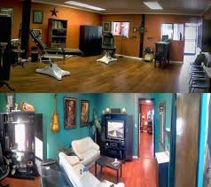 big easy tattoo reviews big easy tattoo 1004 depot hill road broomfield reviews and