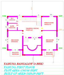 room diagram template contegri com
