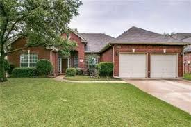 Subway Flower Mound Tx - 2601 sherri ln flower mound tx 75028 realtor com