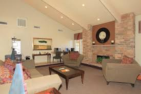 3 bedroom apartments in irving tx perfect decoration 3 bedroom apartments irving tx hidden ridge on