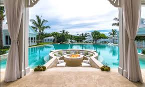 celine dion jupiter island celine dion s florida estate finally sold for 28 million deed