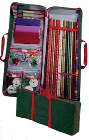 christmas wrap storage wrapping paper storage when room is in supply infobarrel