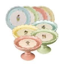 black friday stainless dinnerware amazon 123 best cakes equipment images on pinterest cupcake stands
