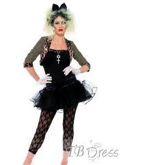 Halloween Rockstar Costume Ideas Tbdress Blog Rock Star Halloween Costume Ideas