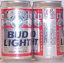 bud light gold can rules 90 s can of bud light can we make this a totw nostalgia