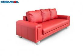 divanetto bambini mini divani per bambini cosmobil24 it