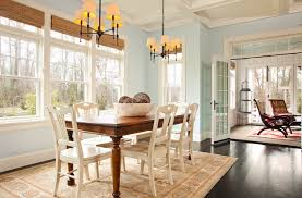 paint color to match blue houzz