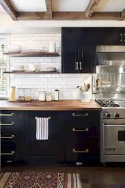 best 25 kitchen 2017 design ideas on pinterest kitchen ideas