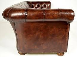 Vintage Chesterfield Leather Sofa Vintage Chesterfield Leather Sofa Hereo Sofa