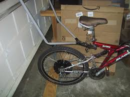 nissan leaf bike rack projects jay u0027s technical talk page 7