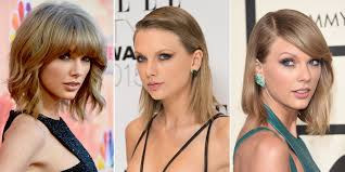 Can You Get Hair Extensions For Bangs by Growing Out Your Bangs Here Are 8 Hairstyle Ideas To Survive The