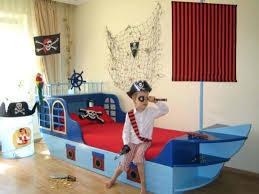 chambre garcon pirate chambre enfant pirate papier peint chambre enfant bateaux