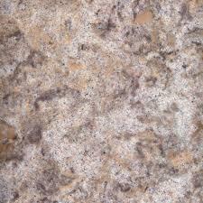 Cultured Granite Shower Us Marble Bathroom Vanities Bath The Home Depot