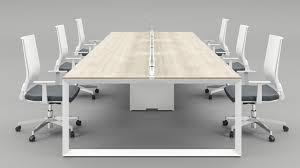 mobilier de bureau usagé groupe systèma ameublement bureau montréal brossard