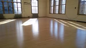 Laminate Dance Floor Thomas Hunter Hall Dance Studios U2014 Hunter College