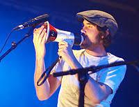 Patrick Watson Adventures In Your Own Backyard Lyrics Patrick Watson Musician Wikipedia