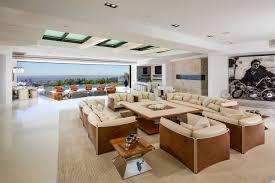Beverly Hills Mansion Floor Plans 1181 N Hillcrest Rd Beverly Hills Ca 90210 Floor Plan
