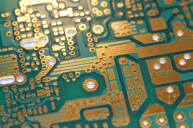 best pcb design software which pcb design software do big