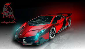 lamborghini veneno description lamborghini veneno roadster wallpaper ws113l wallangsangit