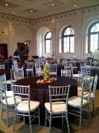 silver chiavari chairs gallery of chiavari chairs from a rented event