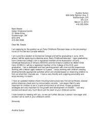 Birth Certificate Application Letter Sle 100 Apprentice Chef Cover Letter Sle Waitress Resume